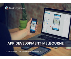 Avail Services of Top-rated App Developers Just at $ 1100 Onwards