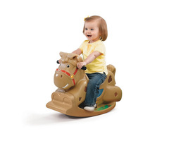 Purchase Convenient Ride On Toys For Toddlers - CALL Step2 Direct!
