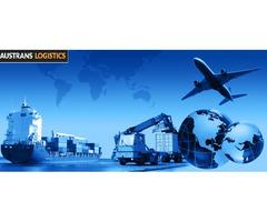 Leading Freight Transport Companies Australia