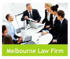 Conveyancing lawyers Melbourne