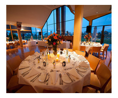 Best Winery Wedding Venue Victoria