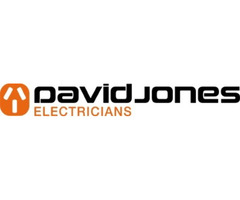 High Quality Electrical Services in Sydney