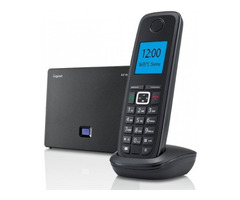 IP Business Phones