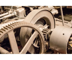 Require Quality Mechanical Engineering Services In Queensland?