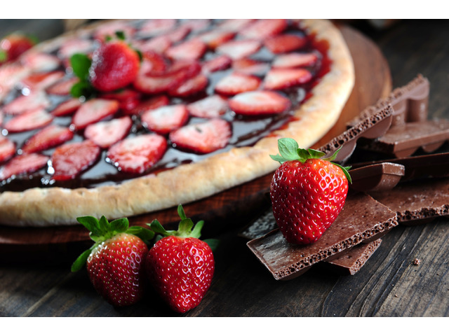 Get 5% off Aussiano Steaks & Pizza,Use Code OZ05 - 2