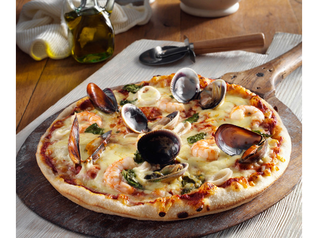 Get 5% off Aussiano Steaks & Pizza,Use Code OZ05 - 3