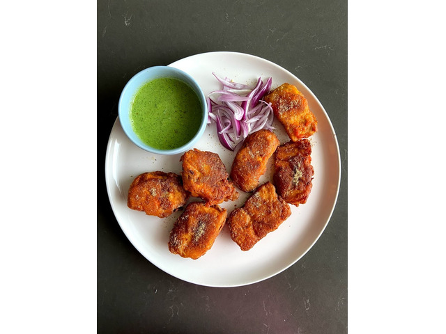 Get 5% off Taj On High Indian Restaurant Epping,Use Code OZ05 - 1