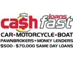 Looking for No Credit Check Cash Loans in Sydney? Call 1300 227 432