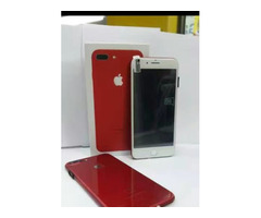 Red Apple IPhone 7 Buy 2 get 1 FREE