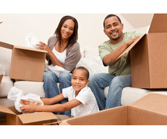 Most Recommended Removals in Dubbo – Bill Removalists Sydney