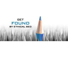 Most Recommended Local SEO Services – Result Driven SEO