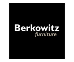 Best Leather Lounge Chairs In Geelong - Berkowitz Furniture