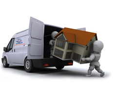 Reliable Packers and Movers Melbourne