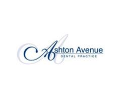 Affordable dentist in Claremont - Ashton Avenue Dental Practice
