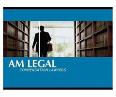 File Occupiers Liability Claims with A Responsible Lawyer