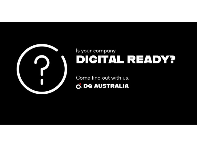 Want to grow your business digitally? - 1