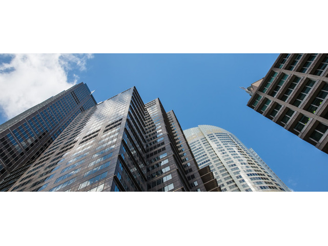 Why Energy Audit is Important to the Building Owner and Tenants | AESS - 1