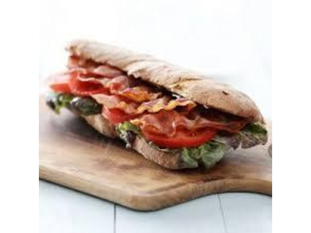 Do You Need Sandwich Catering? - 1
