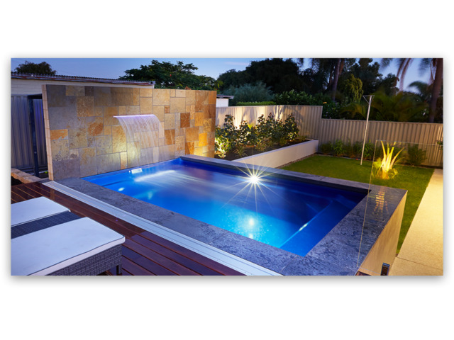 NQ Pool Warehouse: Pool Builders in Townsville - 1