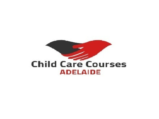 Child Care Courses Adelaide SA - 2
