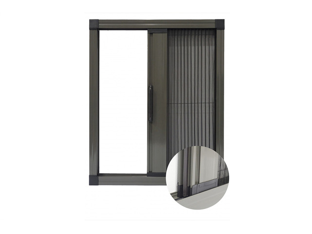 Purchase Retractable Flyscreens in Geelong– Quick Delivery to Your Place - 2