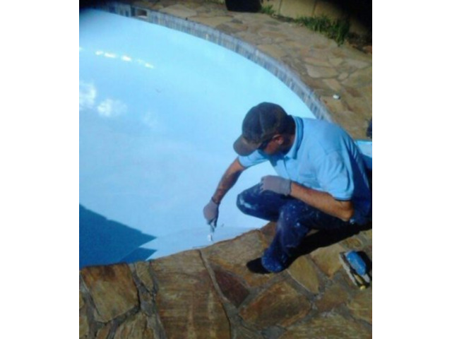 Contact A Renowned Pool Maintenance Company For Quality Pool Maintenance Services - 1