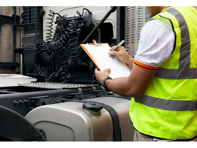 Mobile Mechanic Brisbane    0498 877 017 - 1