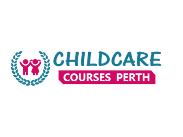Certificate in Childcare And Education | Certificate 3 In Childcare Perth - 1
