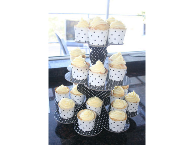 Get In Touch With A Well-Known Catering Company For Exceptional Catering Services - 4