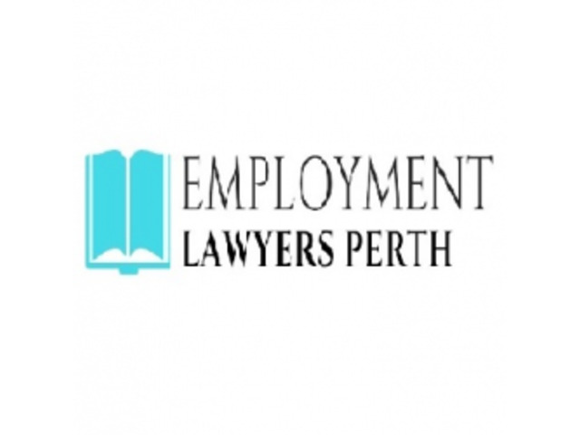 Get expert legal advice from our unfair dismissal lawyers in Perth. - 1