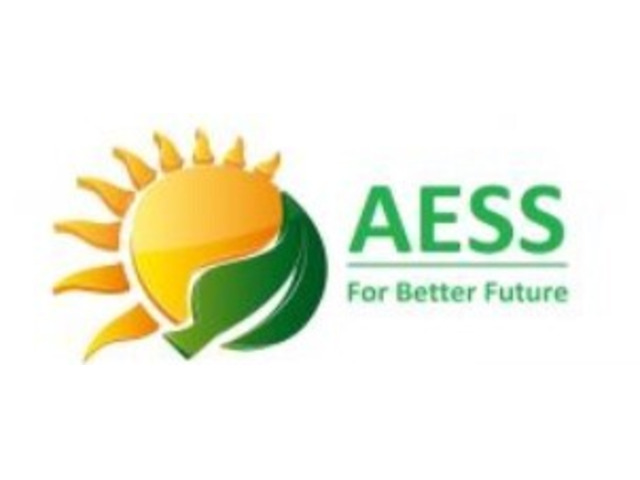 The Future of Smart Homes and Connected Technology | AESS - 2