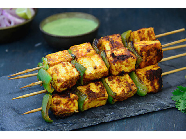 15% Off - Privileged Punjab Authentic Indian Restaurant Preston,VIC - 2