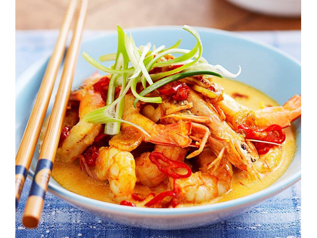 5% Off - Ashy's Cafe & Restaurant Menu - Afghan delivery and takeaway, Ashburton, VIC - 1