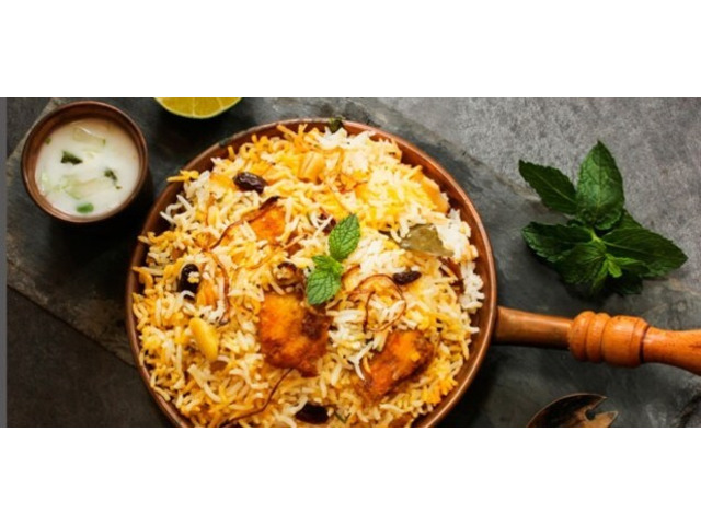 5% Off - Ashy's Cafe & Restaurant Menu - Afghan delivery and takeaway, Ashburton, VIC - 2