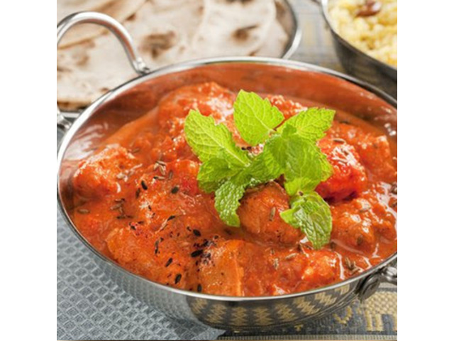 Delicious Indian foods @ Punjab Curry House – 15% OFF - 1