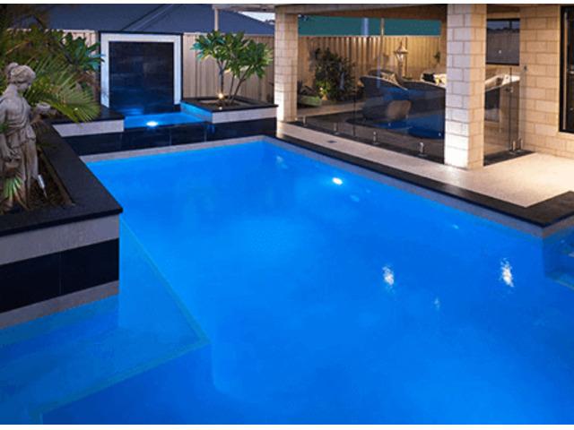 Perth Swimming Pool || 0419 405 289 - 1