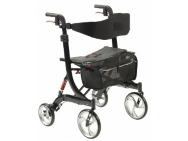 Buy Mobility Equipment Hire - 2