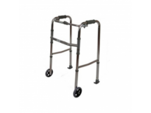Buy Mobility Equipment Hire - 4