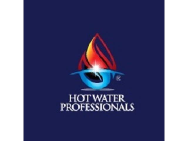 Best Solar Water Heater - 1