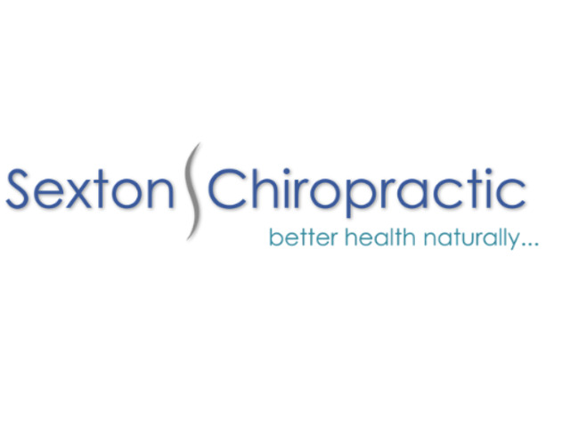 Best Neck Pain Treatment at Clinic in Surrey Hills - Sexton Chiropractic - 1