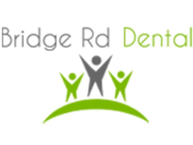 Dentist in Kew - Bridge Road Dental - 1
