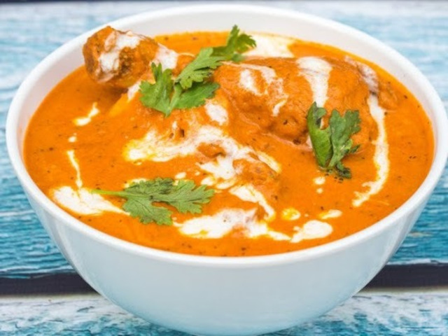 Indian Curry Paradise darwin casuarina takeaway, NT - 5% Off - 1