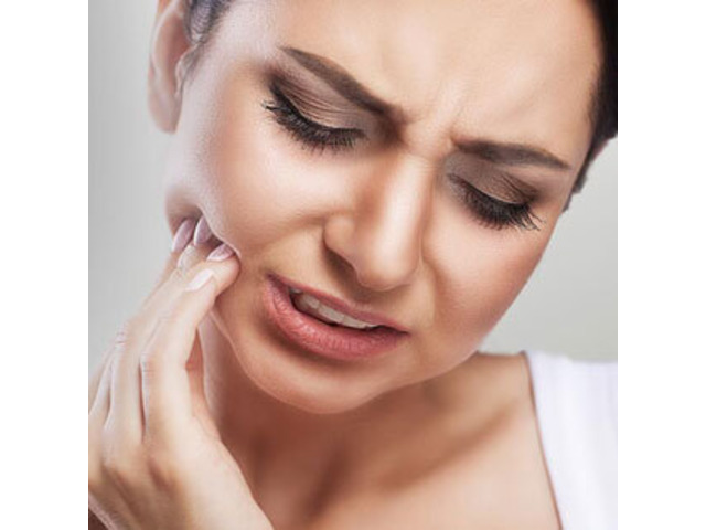 Dentist Brunswick | Dental Clinic Brunswick - 3