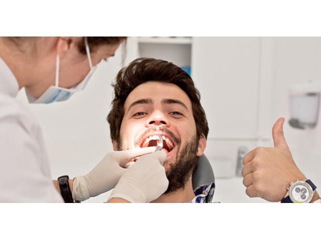 Family Dentist in St Albans & Hoppers Crossing - 1