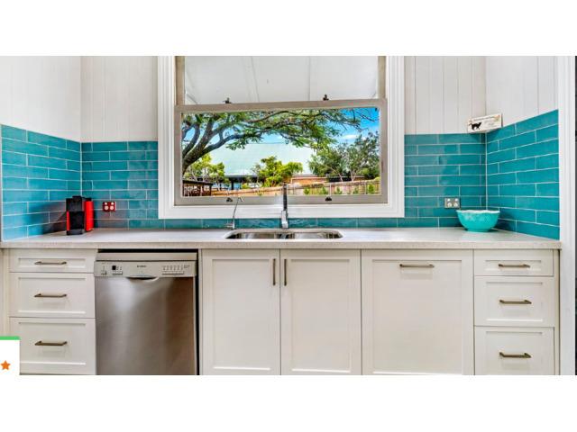 Contemporary Kitchens Brisbane - Ph.No - 0418721262 - 1