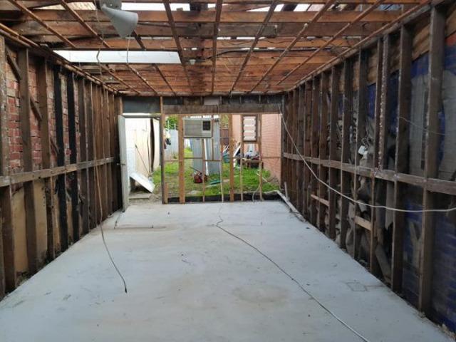 Asbestos Disposal Melbourne - 1