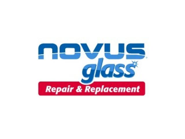 Car Window Repairs and Windscreen Repair | Novus Auto Glass - 1