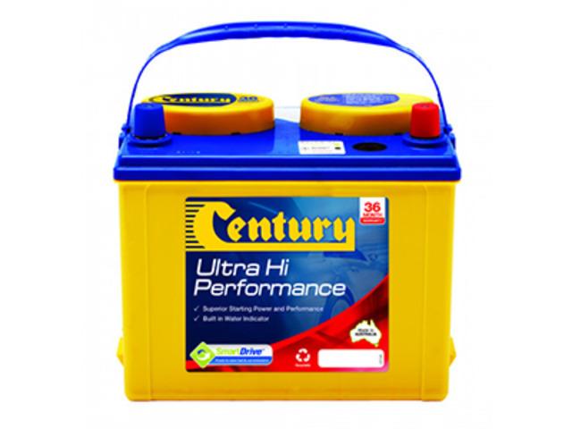 4wd Battery Shop In Dandenong | Springvalebatteries - 2
