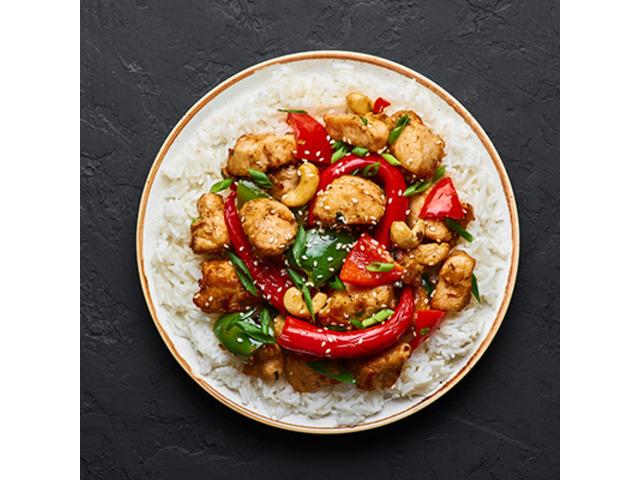 Asian Court Chinese Restaurant Nerang – 5% OFF - 2