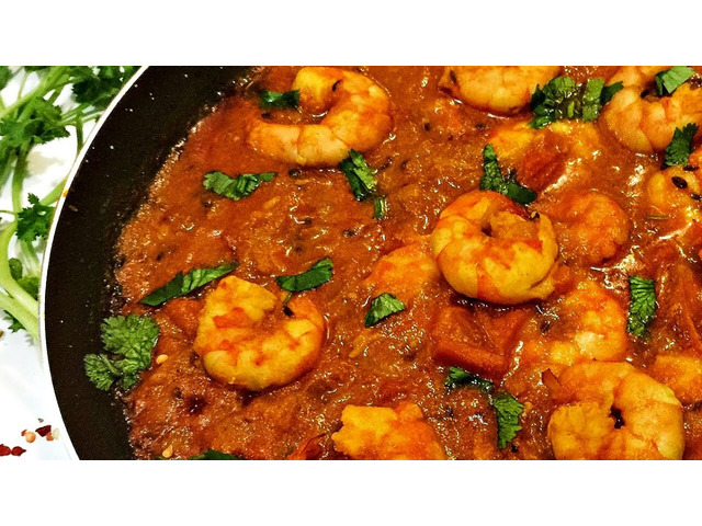 Curry Thieves Indian Restaurant Dianella WA – 5% Off - 1